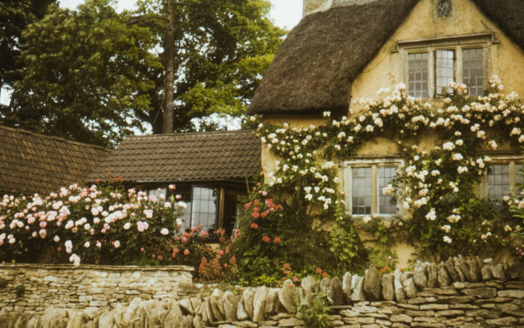 Preparing Your Holiday Home For The Season Ahead